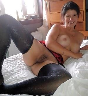 Free Moms Spandex Porn Pictures